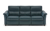 Astuzia Couch-Natuzzi-Leather Express San Marcos