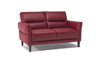 Calore Loveseat