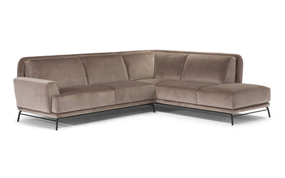 Carino Sectional
