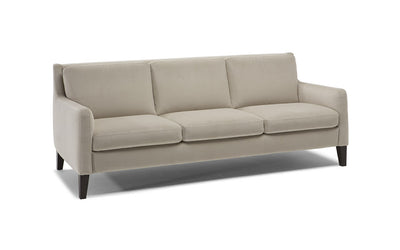 Quiete Couch-Natuzzi-Leather Express San Marcos