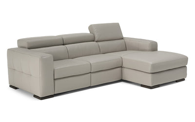 Click Sectional