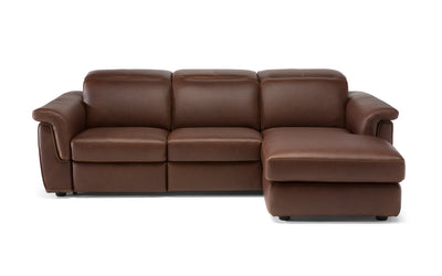 Curioso Sectional