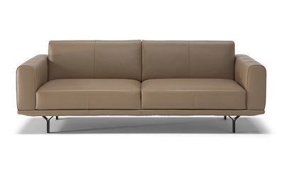 Dalt Couch