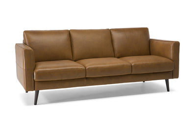 Destrezza Couch