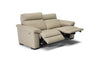 Estremo Loveseat