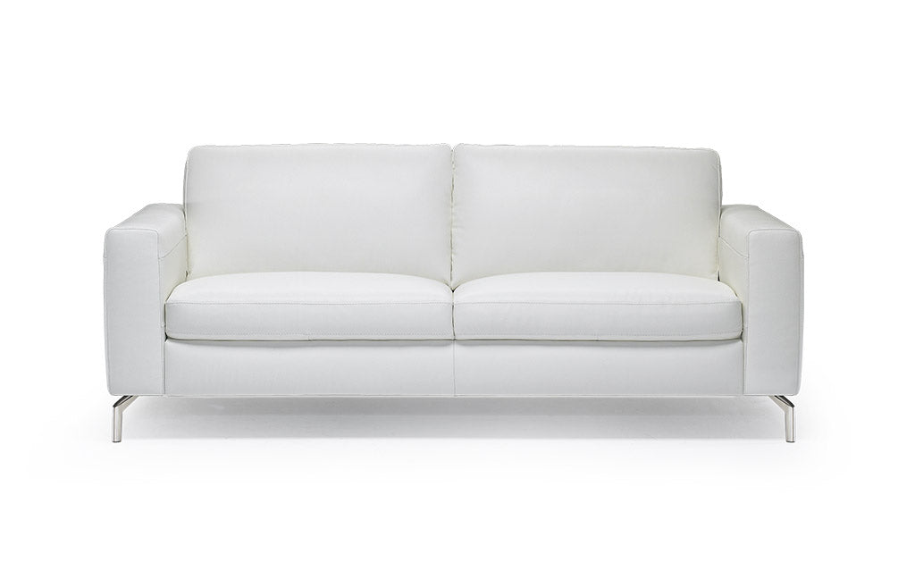 Marvelous Sollievo Loveseat Leather Express San Marcos Caraccident5 Cool Chair Designs And Ideas Caraccident5Info