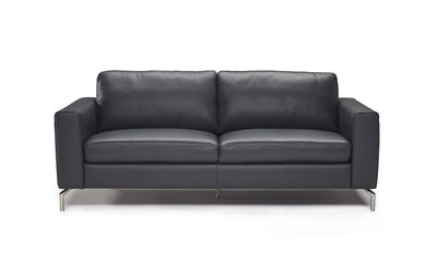 Sollievo Couch-Natuzzi-Leather Express San Marcos