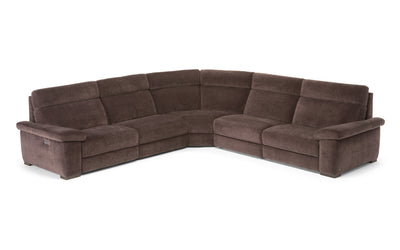 Furore Sectional