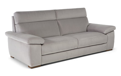 Furore Loveseat