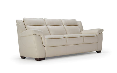 Gaetano Couch