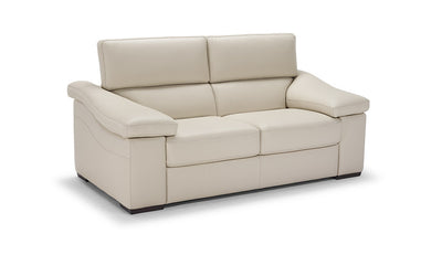 Gioia Loveseat-Natuzzi Editions-Leather Express San Marcos