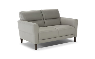Indimenticabile Loveseat
