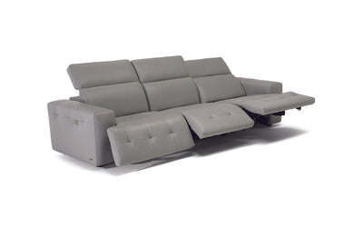 Intenso Couch
