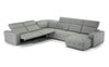Intenso Sectional