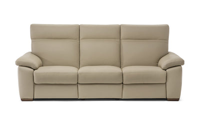 Empatia Couch-Natuzzi Editions-Leather Express San Marcos