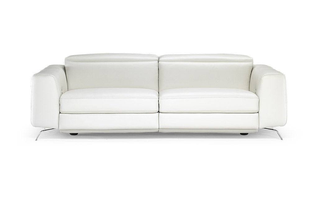 Magnificent Pensiero Loveseat Leather Express San Marcos Caraccident5 Cool Chair Designs And Ideas Caraccident5Info