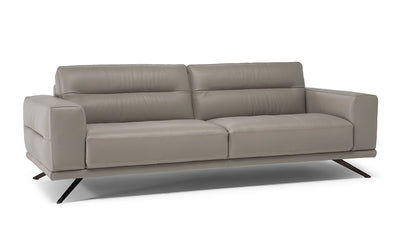 Timido Couch