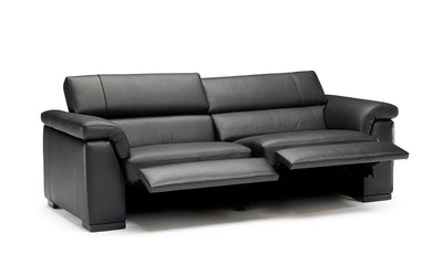 Tommaso Couch