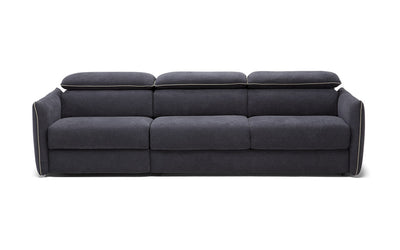 Meraviglia Couch-Natuzzi Editions-Leather Express San Marcos