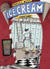 My Ice Cream Shop