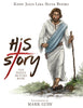 His Story; The Family Picture Book