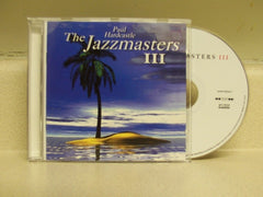 Paul Hardcastle's The Jazzmasters III
