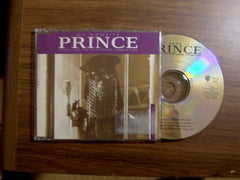 My Name Is Prince!