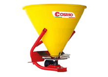 PL Series Fertiliser Spreader