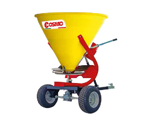 PTP-PL Series Fertiliser Spreader