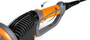 Helion 2 Hedge Trimmer