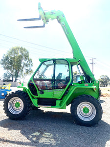 Used Merlo P34.7 - GREAT DEAL