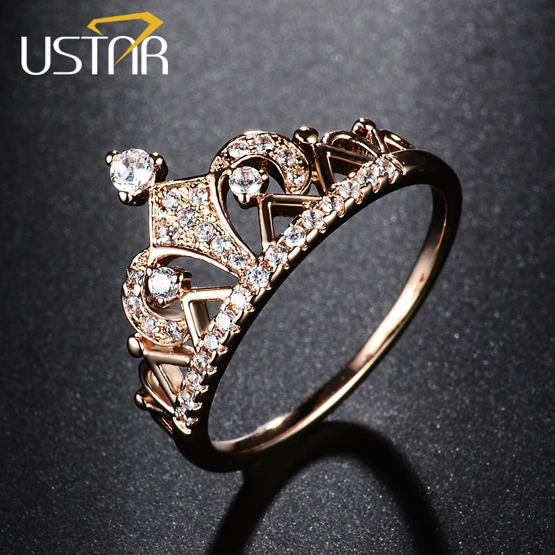 rings beautiful wedding stylish gold watch collection designs engagement