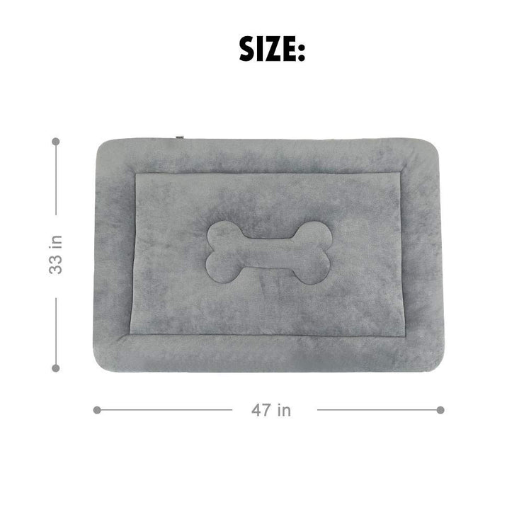 Hero Dog Dog Kennel Crate Pads