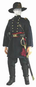 Civil War - Federal Artillery Colonel Set (figure not included)
