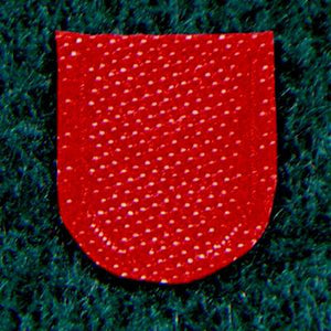 U.S. - Beret Flash (7th SFG)