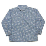 Shirt - Homestyle No2