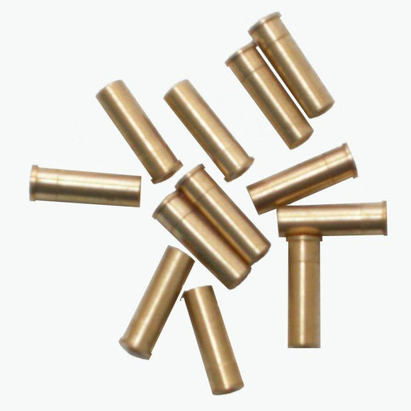 U.S. - Shotgun Ammo (set of x12)