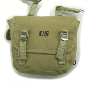 US - Musette Bags