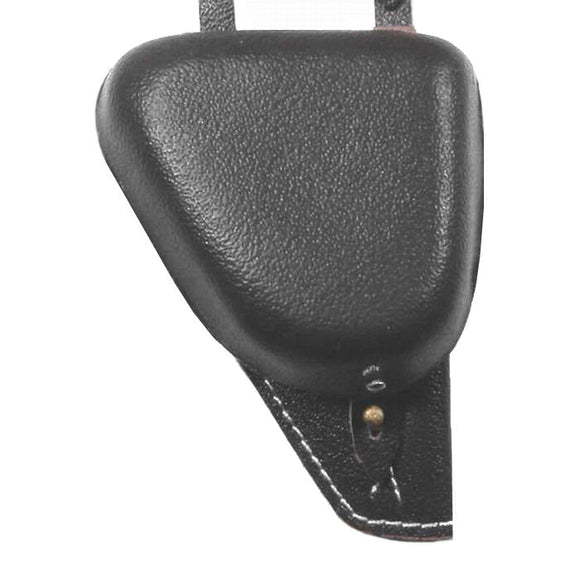 Holster - French