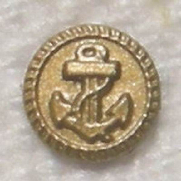 Buttons - German Kriegsmarine