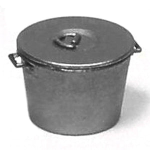 Cook Pot French