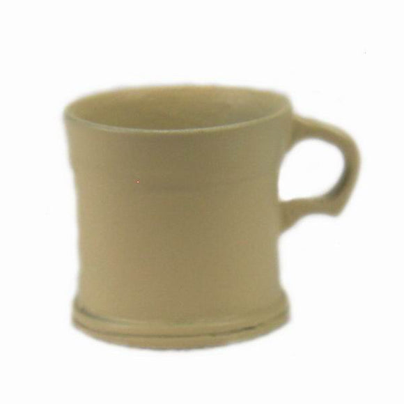 Cup - Ceramic Style