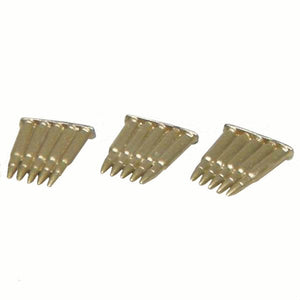 Ammo Clip (set of 3)