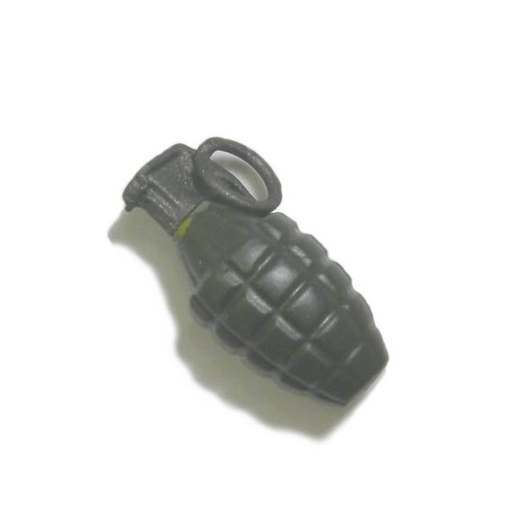 Grenade - US WWII