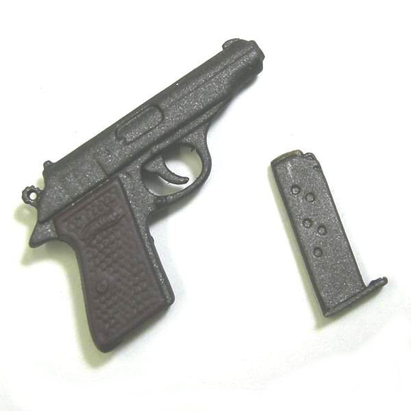 PPK Pistol - WWII German