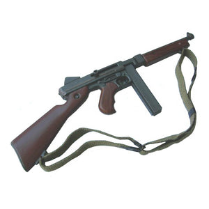 Thompson MG