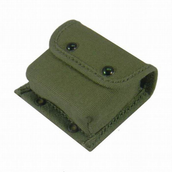 First Aid Pouch - USMC Jungle