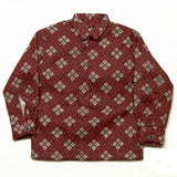 Shirt - Homestyle No 1