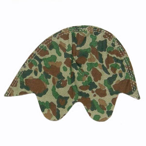 Helmet Covers - USMC