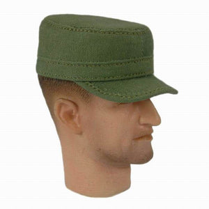 US Army Field Caps